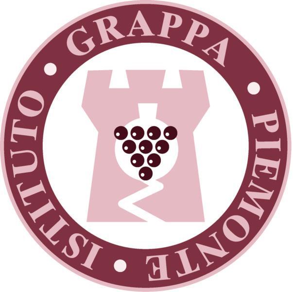 Istituto Grappa Piemonte