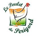 Poularde du Périgord IGP