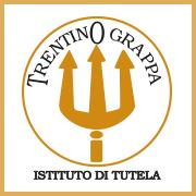 Istituto Tutela Grappa del Trentino