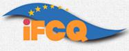 IFCQ Certificazioni S.r.l.