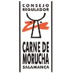 Carne de Morucha de Salamanca IGP