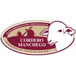 Cordero Manchego IGP