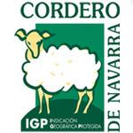 Cordero de Navarra ; Nafarroako Arkumea IGP