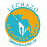 Lechazo de Castilla y León IGP