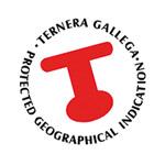 Ternera Gallega IGP