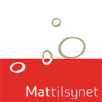 Mattilsynet - The Norwegian Food Safety Authority