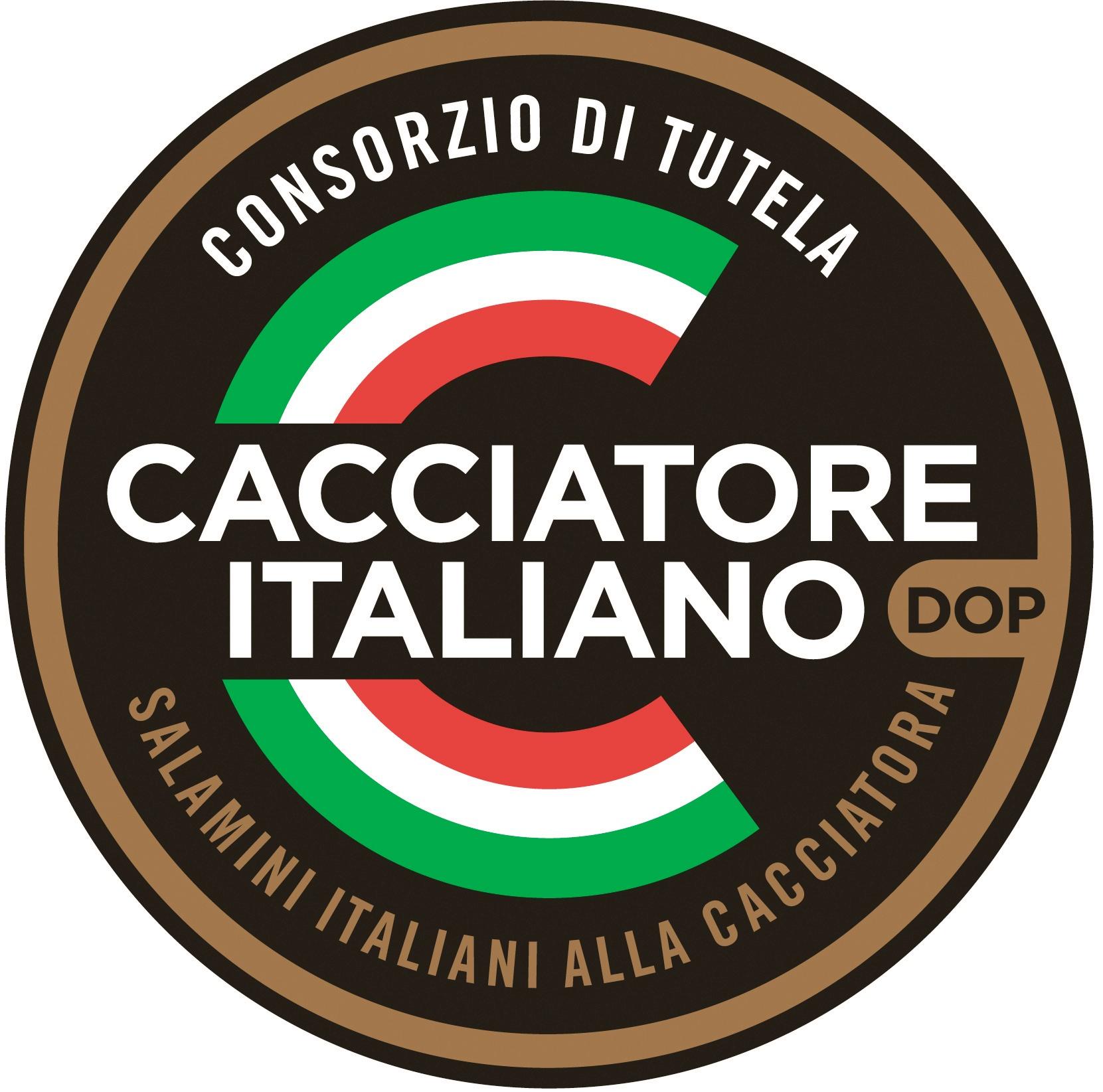 Consorzio Cacciatore Italiano