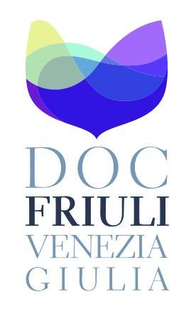 Friuli DOP