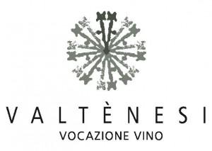 Consorzio Valtènesi