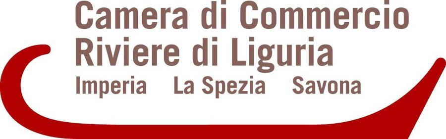 CCIAA Riviere di Liguria Imperia La Spezia Savona
