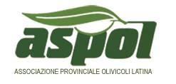 Consorzio per la tutela e la valorizzazionedell'olio extravergine di oliva Colline Pontine DOP
