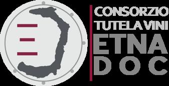 Consorzio di Tutela Vini Etna DOC