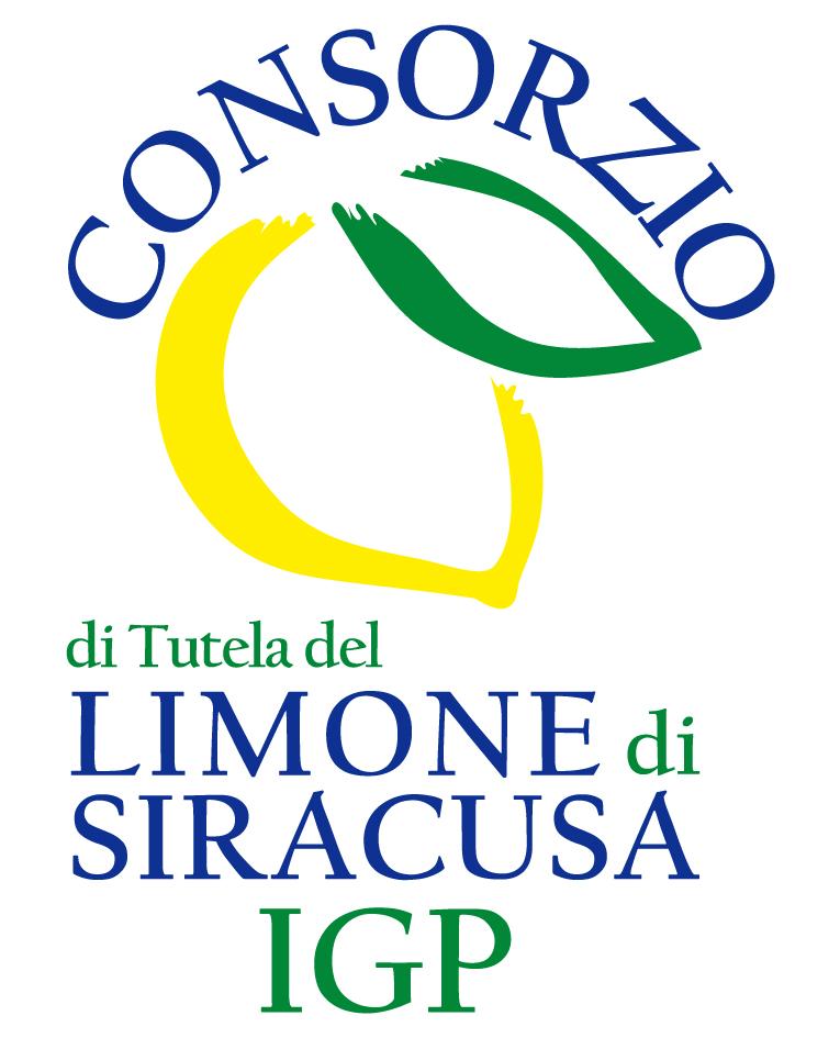Consorzio di tutela del Limone di Siracusa IGP