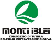 Consorzio Tutela Olio DOP Monti Iblei