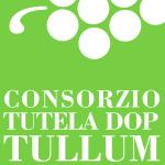 Consorzio Tutela dei Vini Terre Tollesi o Tullum