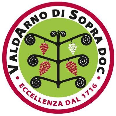 Consorzio Vardarno di Sopra DOC