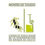 Montes de Toledo DOP