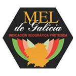 Miel de Galicia ; Mel de Galicia IGP