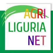 Regione Liguria – Ass. Agricoltura e Foreste