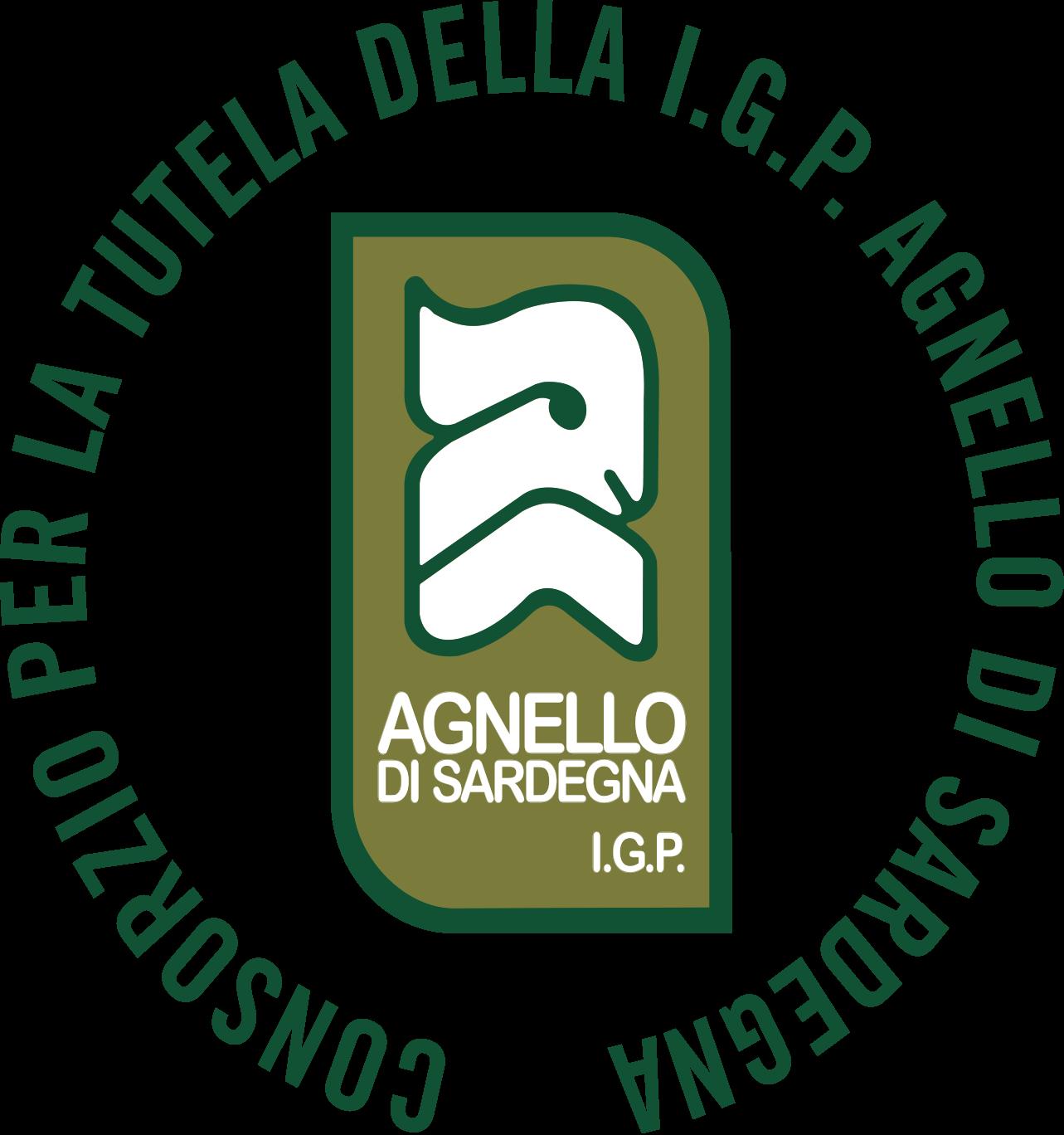 Con.T.A.S. Consorzio per la Tutela della IGP Agnello di Sardegna