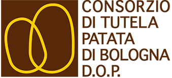 Consorzio di Tutela Patata di Bologna D.O.P.