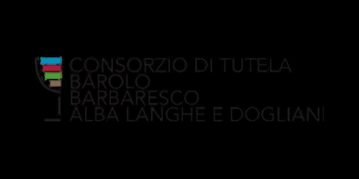 Consorzio di Tutela Barolo, Barbaresco, Alba, Langhe e Dogliani