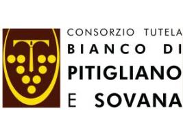 Consorzio vini DOC Bianco di Pitigliano e Sovana