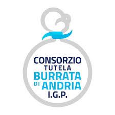 Consorzio per la tutela e la valorizzazione della Burrata di Andria indicazione geografica protetta