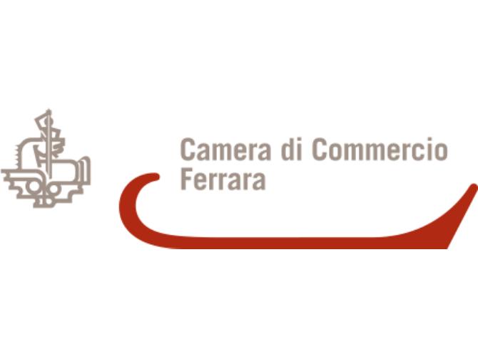 CCIAA di Ferrara