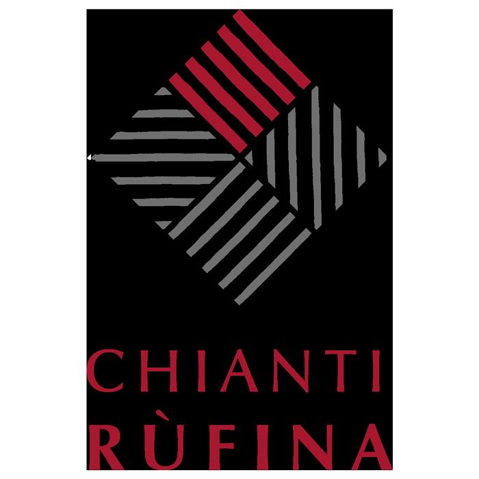 Consorzio Chianti Rufina