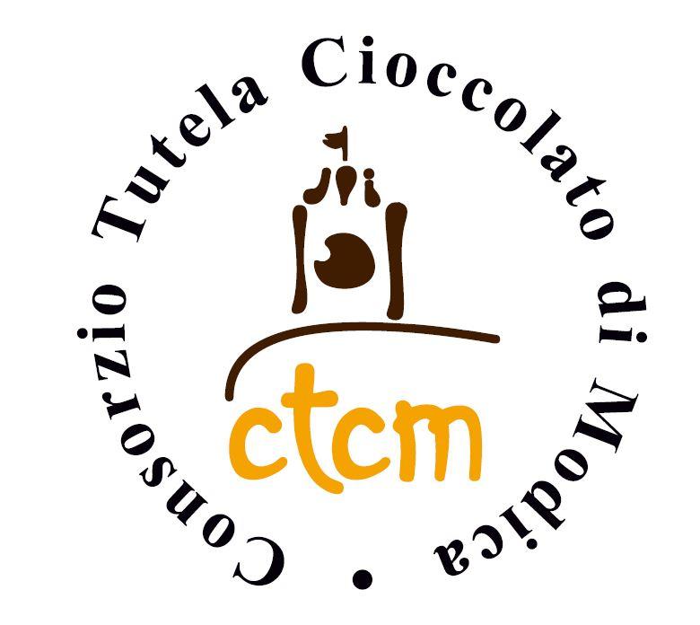 Consorzio di Tutela Cioccolato di Modica