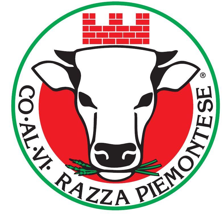 Coalvi, Consorzio di Tutela della Razza Piemontese