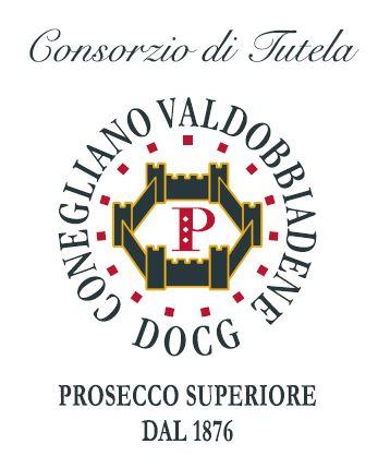 Consorzio Tutela del Vino Conegliano Valdobbiadene Prosecco Superiore