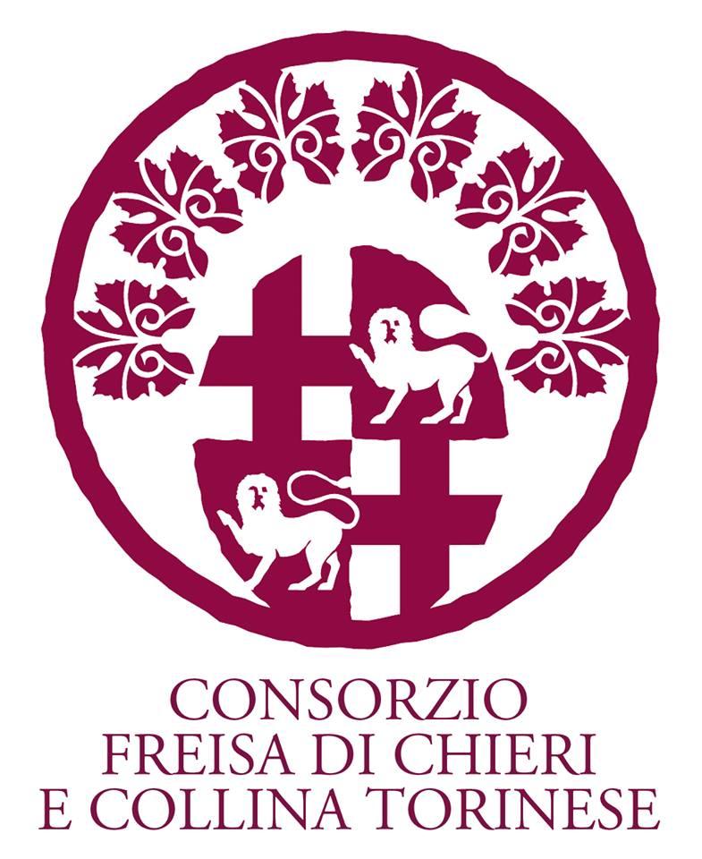Consorzio di tutela e valorizzazione delle DOC Freisa di Chieri e Collina Torinese