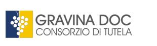 Consorzio di tutela Vini Gravina Murgia Carsica