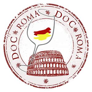 Associazione Produttori Vino DOC Roma