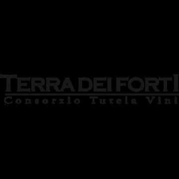 Consorzio di Tutela Vini DOC Valdadige Terradeiforti