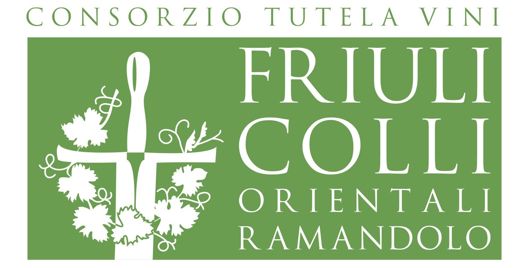 """Consorzio di Tutela Vini """"Friuli Colli Orientali"""" e """"Ramandolo"""""""