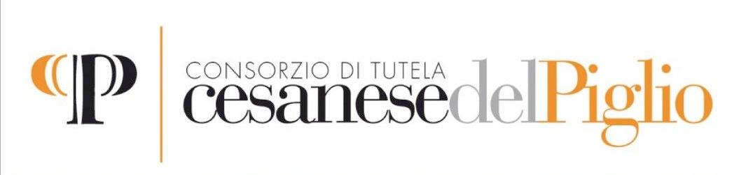 Consorzio per la tutela e la valorizzazione del vino Cesanese del Piglio