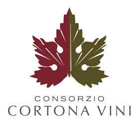 Consorzio di tutela dei Vini DOC Cortona