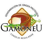 Gamoneu ; Gamonedo DOP