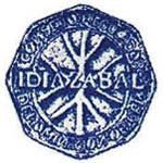 Idiazábal DOP