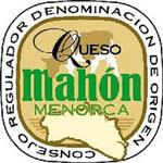 Mahón-Menorca DOP
