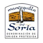 Mantequilla de Soria DOP