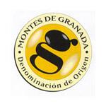Montes de Granada DOP