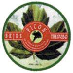 Picón Bejes-Tresviso DOP