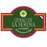 Queso de La Serena DOP