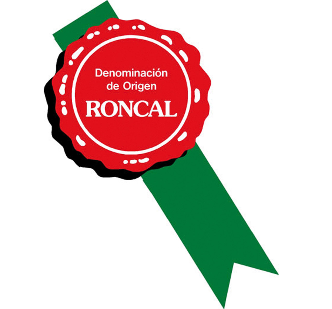Roncal DOP