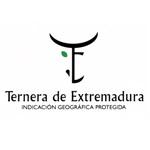 Ternera de Extremadura IGP