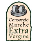 Consorzio Marche Extravergine